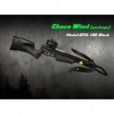 Chace-wind-150-black-700x700.jpg