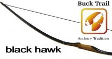 bucktrail blackhawk