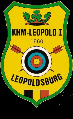 logo_lel_preview