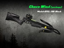 Chace wind 150