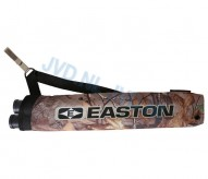 easton flipside 2 tube side quiver