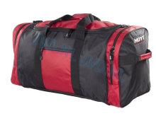 Hoyt Large Capacity Duffle Bag 30x14x15''