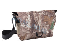 Easton Outfitters Bag Field