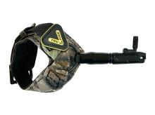 tru-fire losser buckle foldback camo