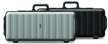sf koffer voor 3 delige boog
