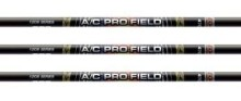 easton schachten Pro field a c