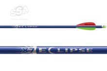 easton x7 blauw