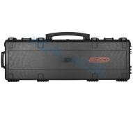 compound boog koffer