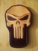 frans arrow quiver punisher