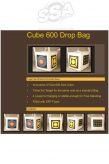 drop-bag-trad-tech