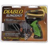 barnett-diablo-slingshot