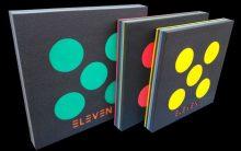 eleven-target-voor-larp