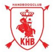 Handboog club Koninlijke Hertog van Brabant