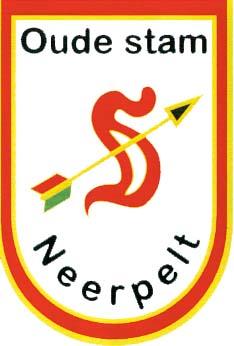 Oude Stam Neerpelt